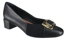 55ceb7d88 Usaflex - Outros Sapatos com o Melhores Preços no Mercado Livre Brasil