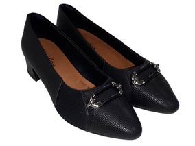 dbc5840ef Outros Sapatos Feminino Usaflex - Outros Sapatos com o Melhores Preços no  Mercado Livre Brasil