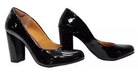 01516a0e70 Sapato Ana Gimenez - Calçados