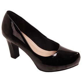 2886a769c Barbara Kras - Sapatos com o Melhores Preços no Mercado Livre Brasil