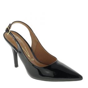d43a7de950 Scarpin Pontal - Sapatos Nude no Mercado Livre Brasil