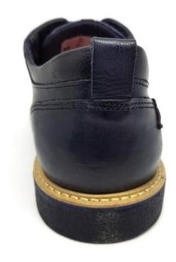 sapato ferracini bangkok 8716