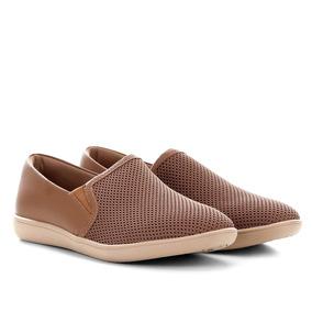 9889ef11e Lancamento Sapatos Usaflex Femininos - Calçados, Roupas e Bolsas com o  Melhores Preços no Mercado Livre Brasil