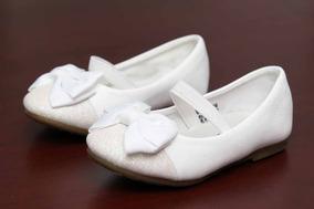 f2d343b20 Sapato Menina Estilo Boneca - Sapatos no Mercado Livre Brasil