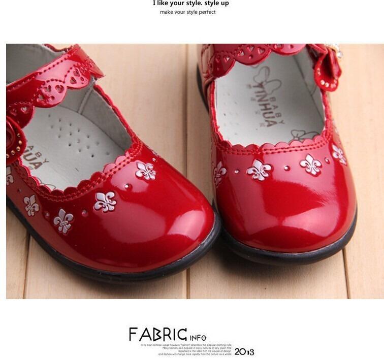 3bcbc7ca718 Sapato Infantil Menina Importado 3