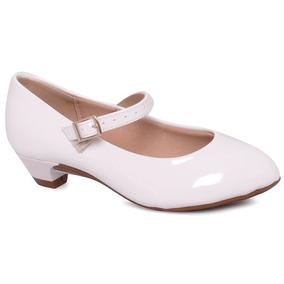 5e22bd9ab Sapato Boneca Molekinha - Sapatos com o Melhores Preços no Mercado Livre  Brasil