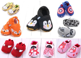 725c3b38c2372f Sapato Infantil, Pantufa, Animais, Minios Avengers Minie