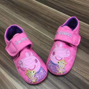 3ff78df91a9 Bota Peppa Pig - Botas no Mercado Livre Brasil