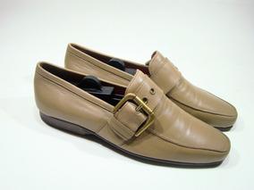 57e37cc0d Sapatos para Masculino em Distrito Federal no Mercado Livre Brasil