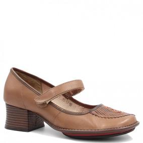 3961c6a72 J.gean Sapatos Feminino - Calçados, Roupas e Bolsas no Mercado Livre Brasil