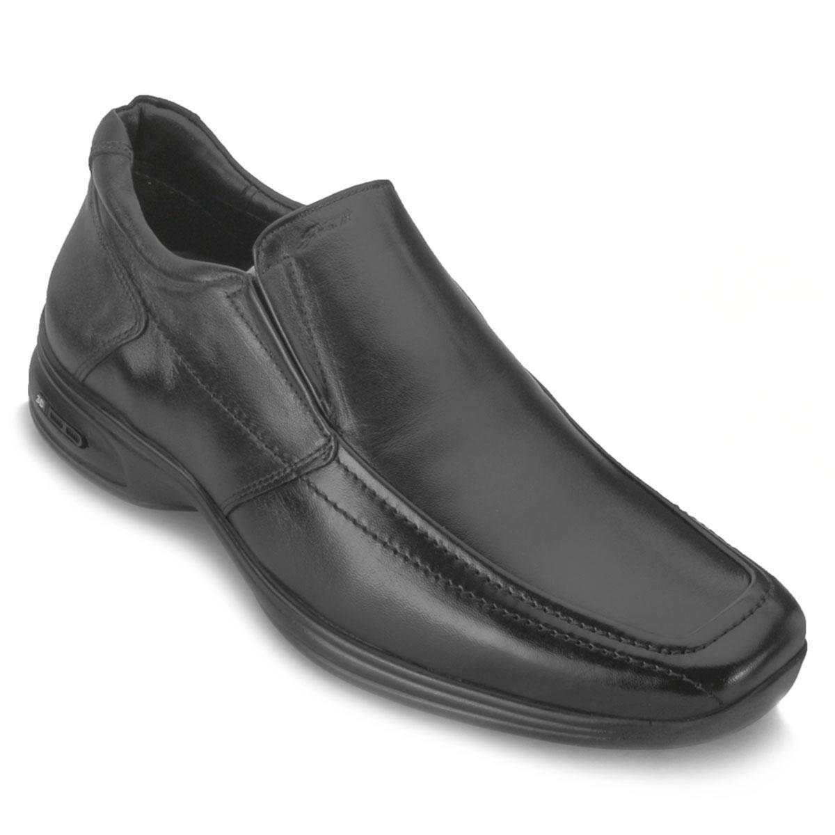 0bf035a3e Sapato Jota Pe 3d Masculino 30002 - R$ 169,99 em Mercado Livre