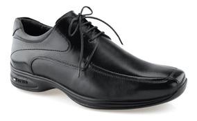 6c040bdda5 Sapato Social Masculino Jota Pe Barato - Sapatos com o Melhores ...