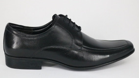 c58f36eb1 Anilina Bagos Masculino Mocassins - Sapatos Sociais e Mocassins com o  Melhores Preços no Mercado Livre Brasil
