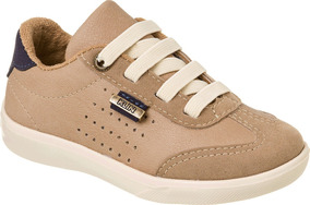 4b18a68da5 Sapatos Mossaquim Klim - Tênis no Mercado Livre Brasil
