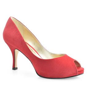 15e48c5f39 Sapato Laura Porto - Sapatos no Mercado Livre Brasil