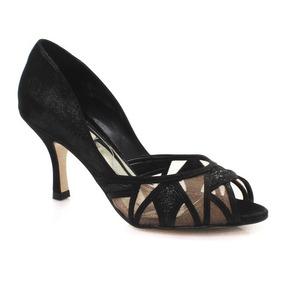 6e96fa5a3a3 Sapato Laura Porto - Sapatos no Mercado Livre Brasil