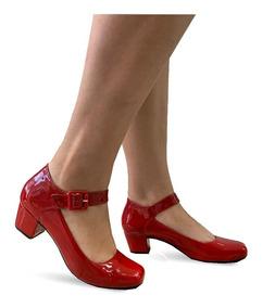 fca0ac620 Sapatos para Feminino em São Paulo Zona Leste com o Melhores Preços ...