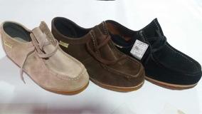 bc07d0c199 Sapato Masculino Old School - Calçados