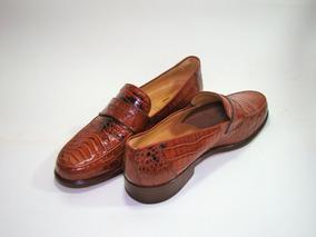 11ee80979 Colecionadores - Calçados, Roupas e Bolsas Marrom no Mercado Livre Brasil