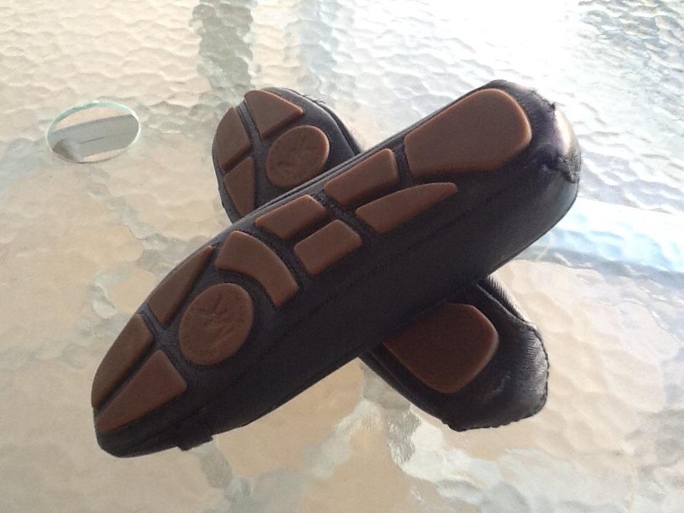... Sapato M Kors Original. Tamanho 35 - R 325,00 em Mercado Livre  75e5d5d1c54915 ... c8c70d9330