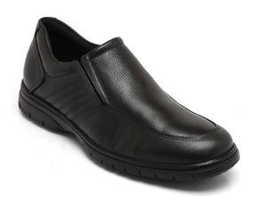 755b0ee36 Sapato Social - Mariner - Masculino - Sapatos Sociais e Mocassins ...