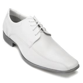 2f4eed078 Sapato Marine - Sapatos Sociais no Mercado Livre Brasil