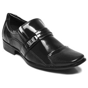 c1b564226 Mocassim Mariner Masculino - Sapatos no Mercado Livre Brasil