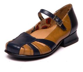 00bfe2bb88 Lojas Mzq Sapatos Femininos - Sapatos com o Melhores Preços no Mercado  Livre Brasil