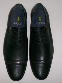 c68832673e Sapato Masculino Zoomp - Sapatos no Mercado Livre Brasil