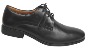 ba4fdab1f Sapato Opananken Tradicional Preto 10101 Sapatos Sociais - Sapatos com o  Melhores Preços no Mercado Livre Brasil