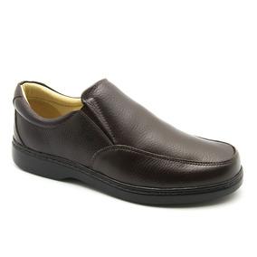 9a0d08c78 Doctor Shoes Masculino - Outros Sapatos com o Melhores Preços no Mercado  Livre Brasil