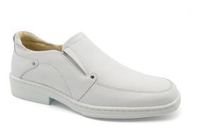 79b9b1215 Sapato Doctor Shoes Masculino - Sapatos com o Melhores Preços no Mercado  Livre Brasil