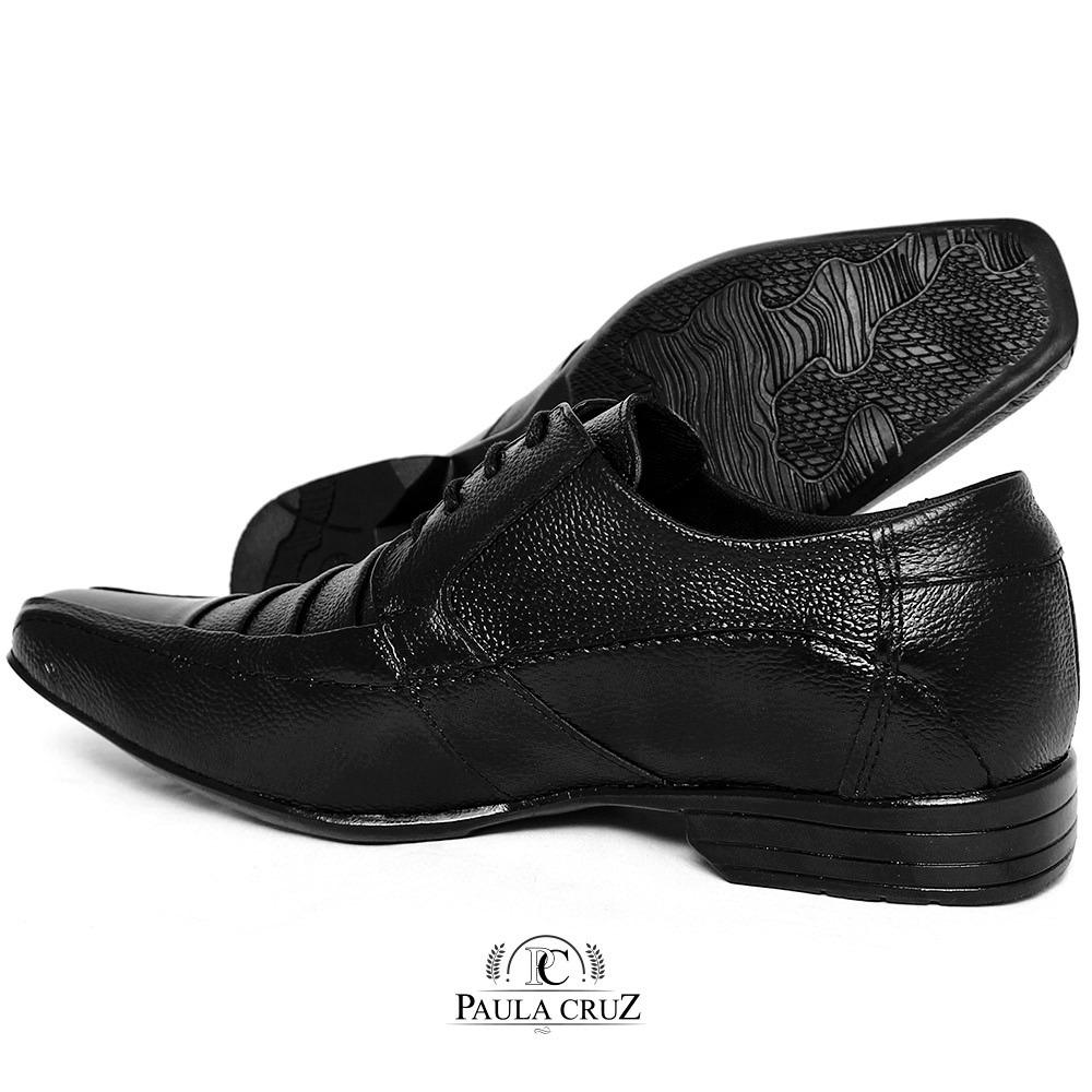 27149f4f4b sapato masculino barato direto da fabrica alta qualidade. Carregando zoom.