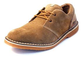 e08910c3c Kildare G520 Masculino - Calçados, Roupas e Bolsas com o Melhores Preços no  Mercado Livre Brasil
