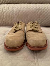 4395ca309a Mocassim Ralph Lauren - Sapatos com o Melhores Preços no Mercado ...