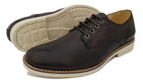 5baf601bd Sapato Social Marca Terra Nr42 Masculino - Sapatos Preto no Mercado ...