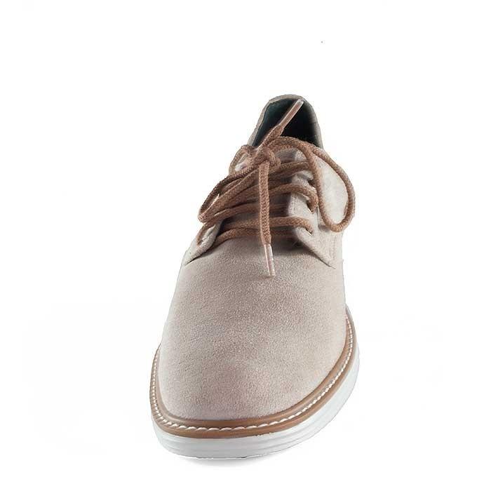 1125a84034 Sapato Masculino Cenci - 5020 - R  210