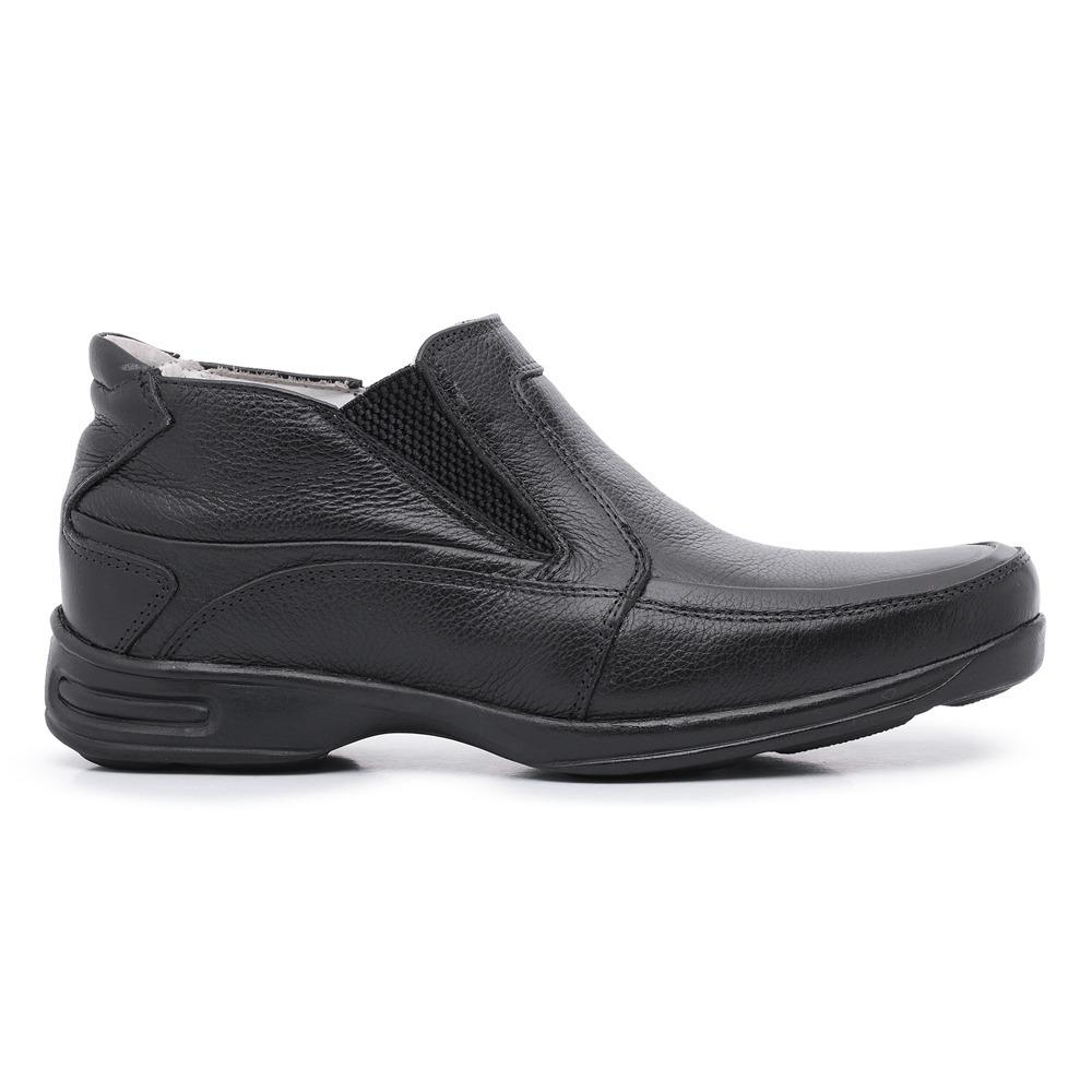 2506ee7afa sapato masculino couro forrado leve promoção frete gratis. Carregando zoom.