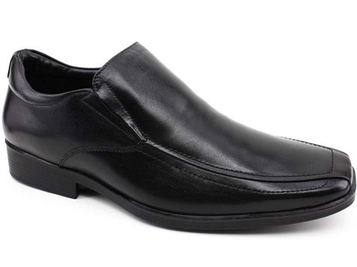 sapato masculino couro jota pe tamanho grande 11304 pixolé