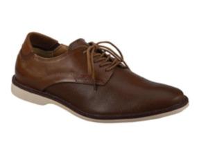 414f77873 Sapato Masculino, Kildare, 38, Cor Malte Masculino Kildare - Sapatos no  Mercado Livre Brasil