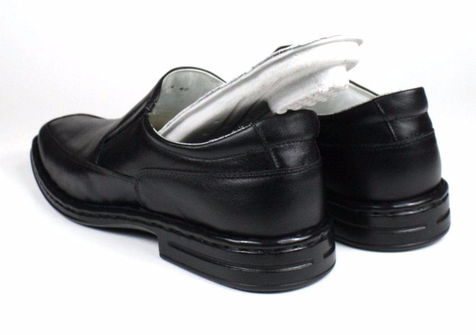 171fa6a205 sapato masculino couro pelica super confortável palmilha gel. Carregando  zoom.