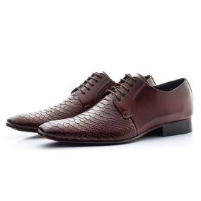 684072535 Sapatos Masculinos Trabalhados Sociais Masculino - Sapatos Sociais e  Mocassins com o Melhores Preços no Mercado Livre Brasil