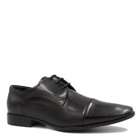 3e937ca7d54d7 Sapato Social Cadarço Democrata - Calçados, Roupas e Bolsas com o Melhores  Preços no Mercado Livre Brasil
