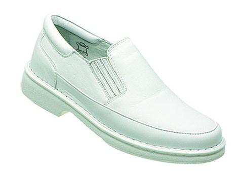 c3aec1d50 Sapato Masculino Diabetico Confort Palmilha Gel Lançamento - R$ 169 ...