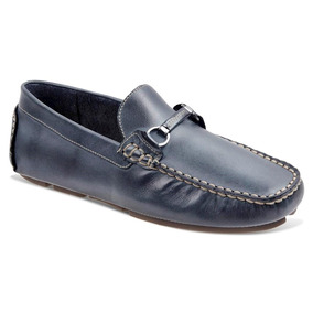 af168e32b7 Mocassim Masculino Sandro Moscoloni - Sapatos com o Melhores Preços ...