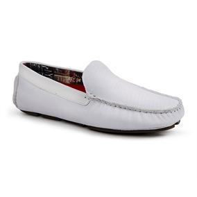 4273c6df16 Sapato Masculino Mocassim Sandro Moscoloni - Sapatos para Masculino ...