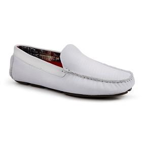 4a0d83dc8 Mocassim Masculino Sandro Moscoloni - Sapatos com o Melhores Preços no  Mercado Livre Brasil