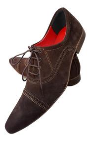 410d0bcd6 Kit Sapato Social Masculino Couro Legitimo Sapatos - Sapatos Sociais e  Mocassins em Rio Grande do Sul com o Melhores Preços no Mercado Livre Brasil