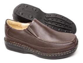 b3b1565b3 Sapato Masculino Franca - Sapatos com o Melhores Preços no Mercado ...