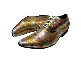 5c772a6b9 Mei O Do Neymar Sapatos Sociais Masculino Mocassins - Sapatos Sociais e  Mocassins Marrom em Rio Grande do Sul com o Melhores Preços no Mercado  Livre Brasil